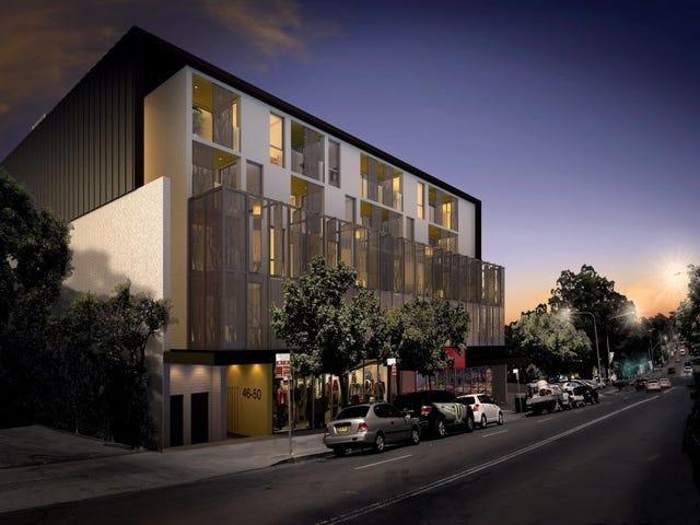 46-50 Dunmore Street, Wentworthville, NSW 2145