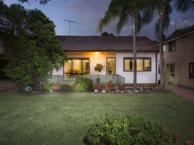 6 Langdale Avenue, Revesby, NSW 2212