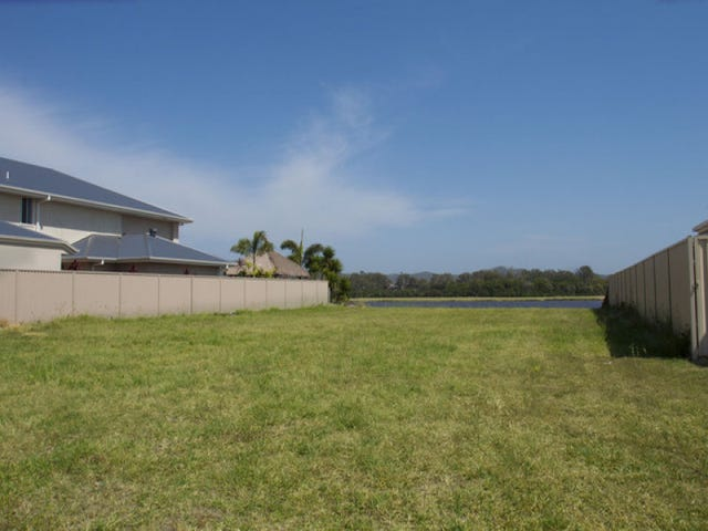 60 Rushcutter Avenue, Oxenford, Qld 4210