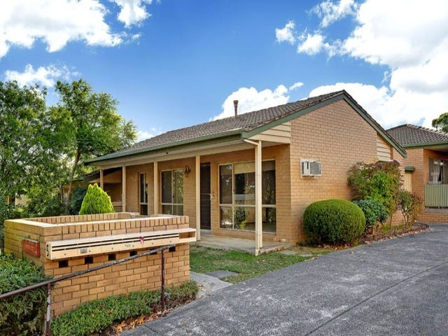 9/1-5 City Road, Ringwood, Vic 3134
