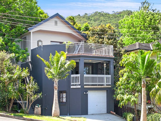 1 The Drive, Stanwell Park, NSW 2508