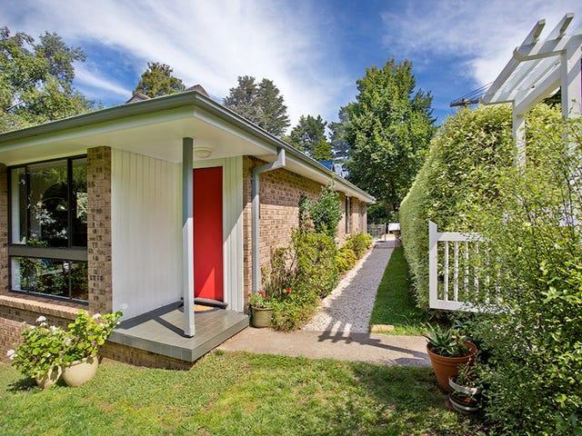 52 Wentworth Street, Wentworth Falls, NSW 2782