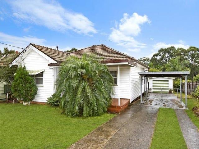 15 Wattle Street, Rydalmere, NSW 2116