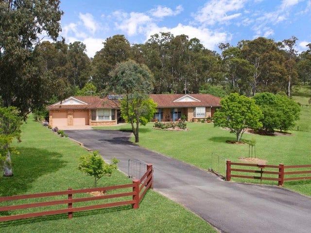 6 Sophia Jane Drive, Nelsons Plains, NSW 2324