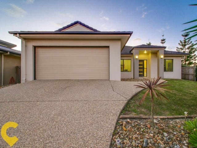 53 Parkway Crescent, Murrumba Downs, Qld 4503