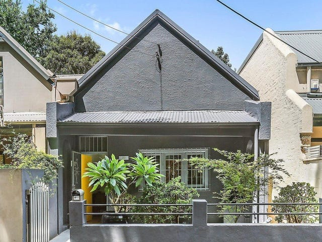 70 Angel Street, Newtown, NSW 2042