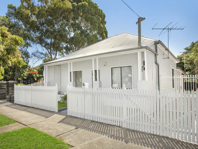 27 Malakoff Street, Marrickville, NSW 2204