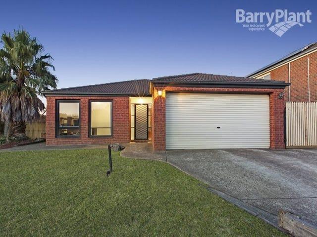 22 Byron Court, Narre Warren South, Vic 3805