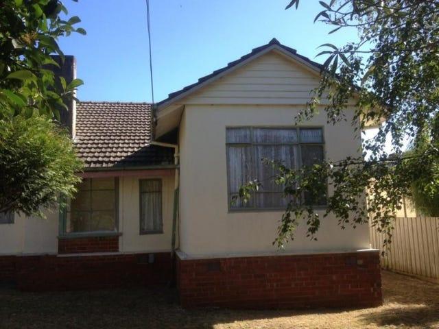 42 Uganda St, Burwood, Vic 3125