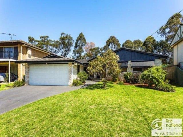 7 Doyle Place, Baulkham Hills, NSW 2153
