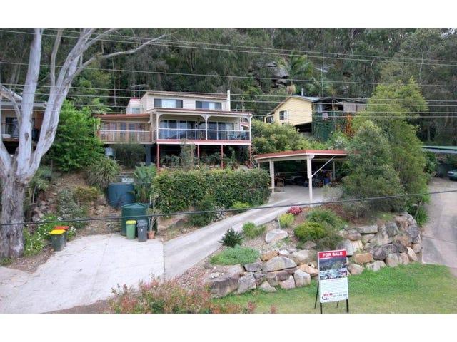 41 St Albans Road, Wisemans Ferry, NSW 2775