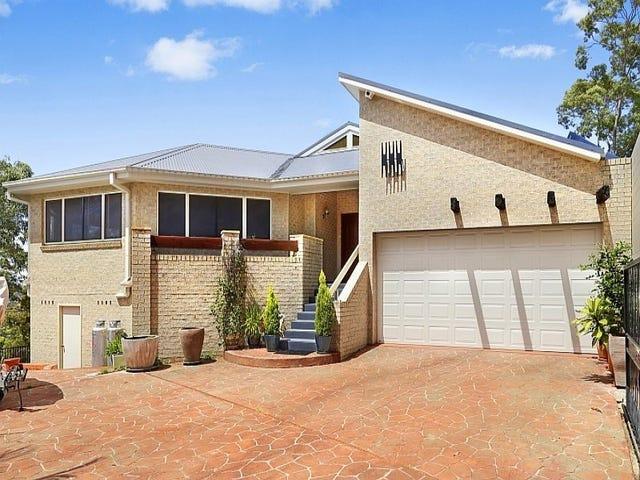3 Kingsview Drive, Umina Beach, NSW 2257