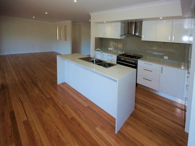 7 Jock Ave, Coffs Harbour, NSW 2450