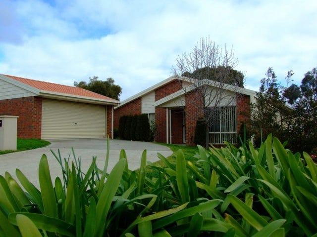 35 Hickory Street, Thurgoona, NSW 2640