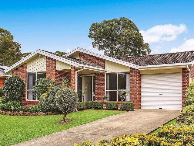 6 Wyandotte Place, Seven Hills, NSW 2147