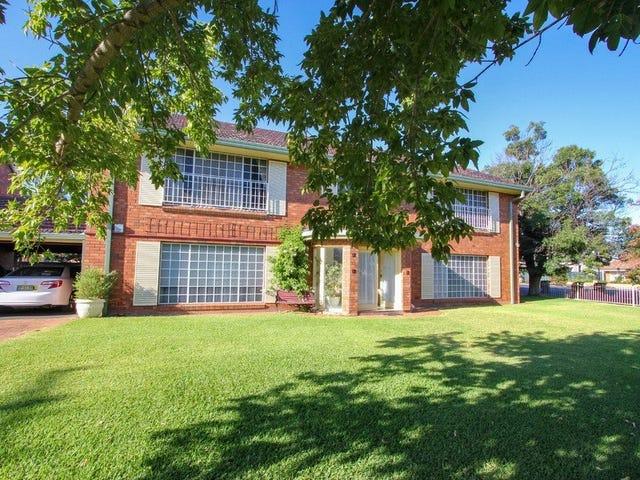 1A/5 Furney Street, Dubbo, NSW 2830