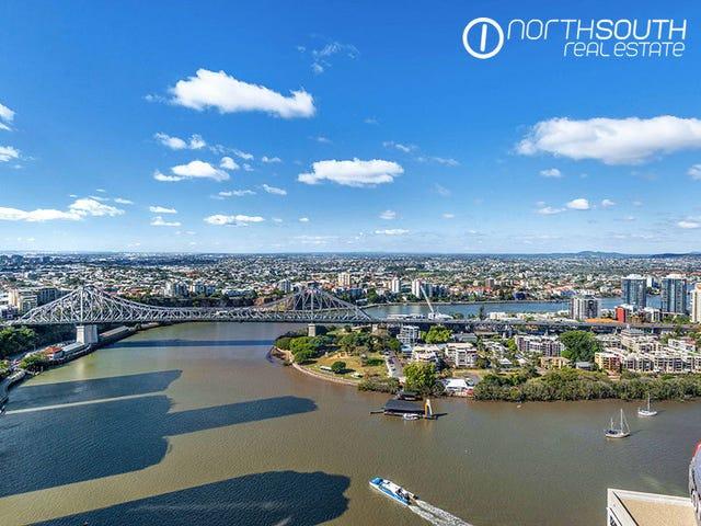 404/420 Queen Street, Brisbane City, Qld 4000