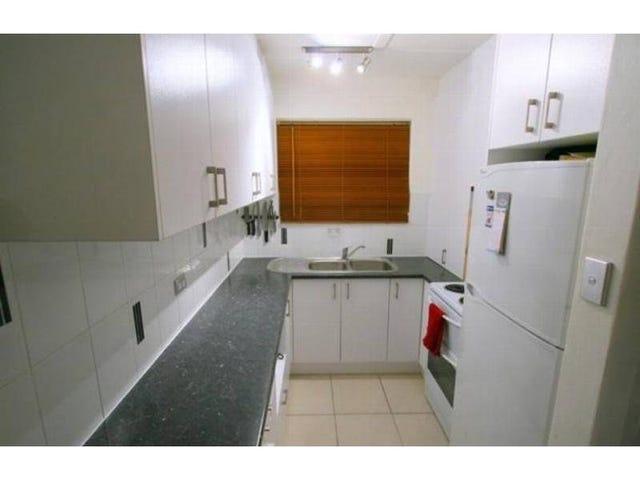 1/89 Villa Street, Annerley, Qld 4103