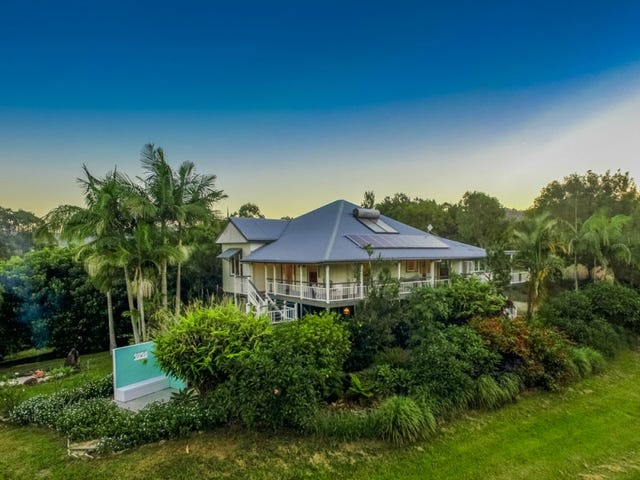 120 Lagoon Drive, Myocum, NSW 2481