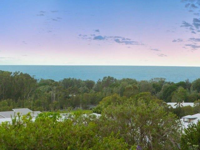 Lot 1, 13-15 Split Solitary Road, Sapphire Beach, NSW 2450