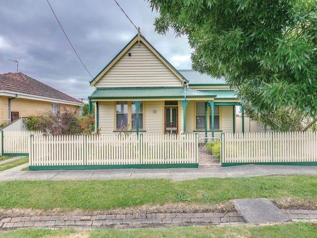 10 Rice Street, Ballarat, Vic 3350