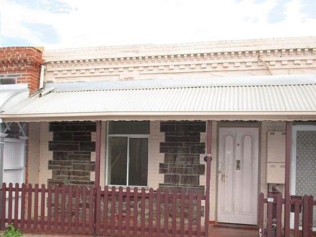 15 Stephens Street, Adelaide, SA 5000