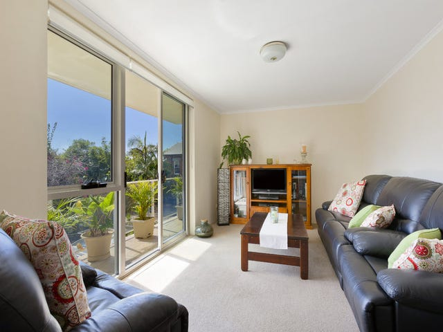 7/168 Sydney Road, Fairlight, NSW 2094