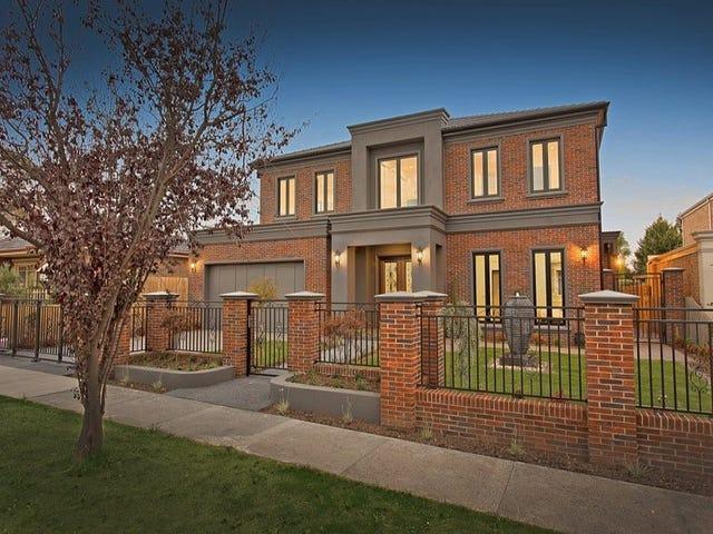 22 Kemp Avenue, Mount Waverley, Vic 3149