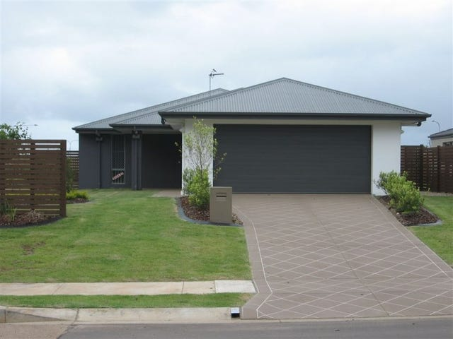 2 Captain Cook Street, Eli Waters, Qld 4655