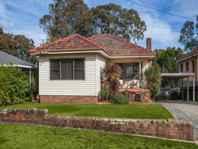 10 Stillness Road, Figtree, NSW 2525