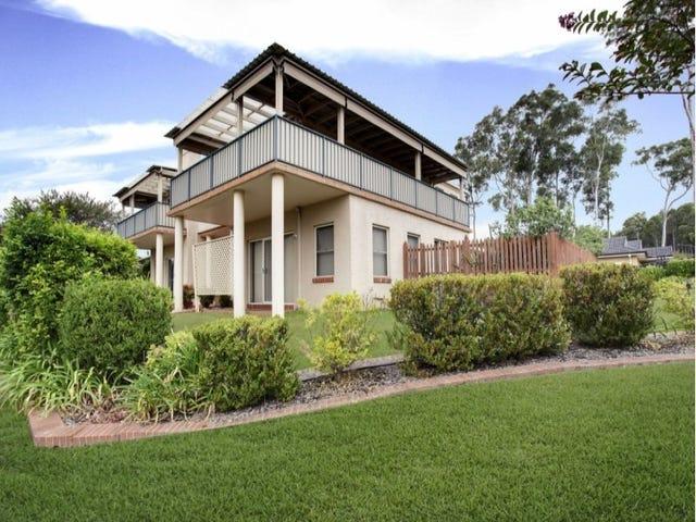 3/11-13 Van Stappen Road, Wadalba, NSW 2259