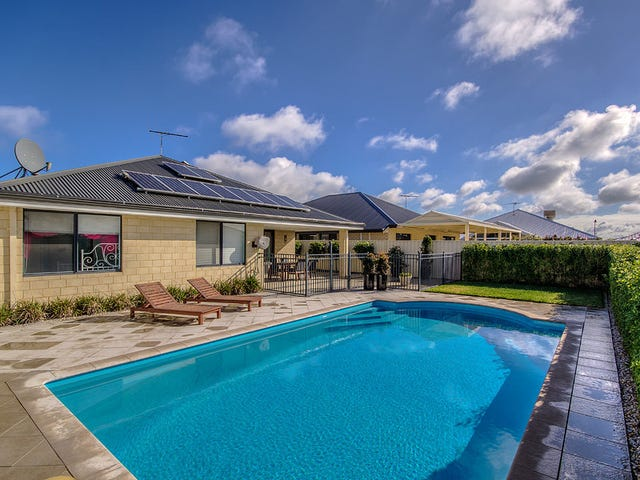 5 Sorrento Turn, Secret Harbour, WA 6173