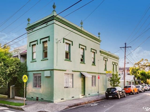 19 Laura Street, Newtown, NSW 2042