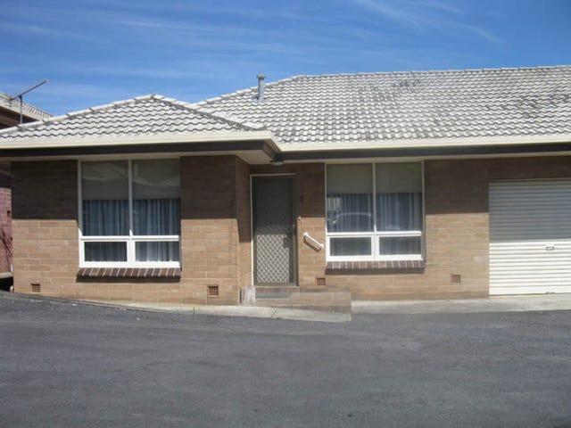5/48 Lake Terrace East, Mount Gambier, SA 5290