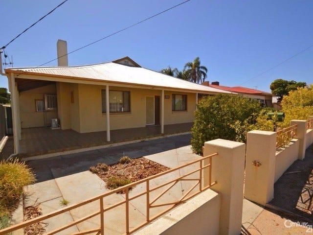 468 Crystal Street, Broken Hill, NSW 2880