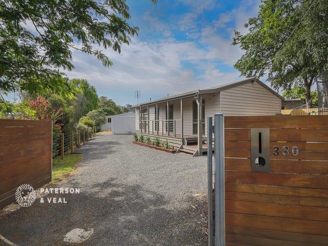 330 Humffray Street North, Ballarat, Vic 3350