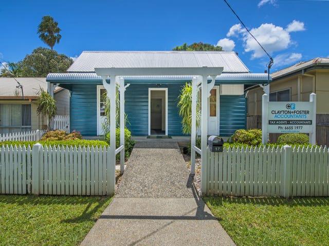 17 William Street, Bellingen, NSW 2454