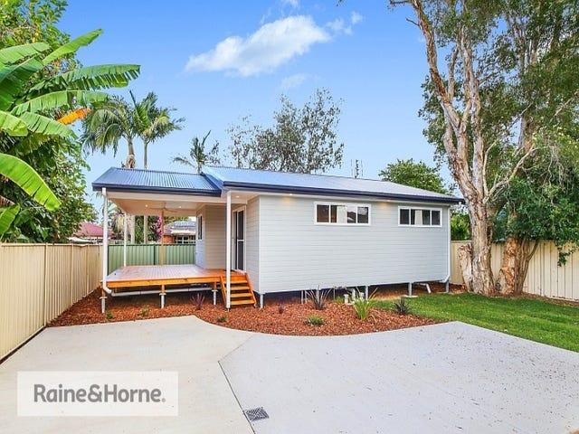 70a Winifred Avenue, Umina Beach, NSW 2257