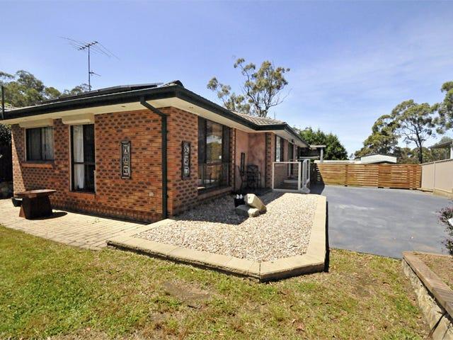 33 Stanley Street, Hill Top, NSW 2575