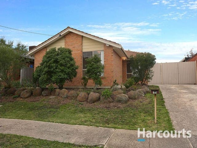 346 Findon Road, Epping, Vic 3076