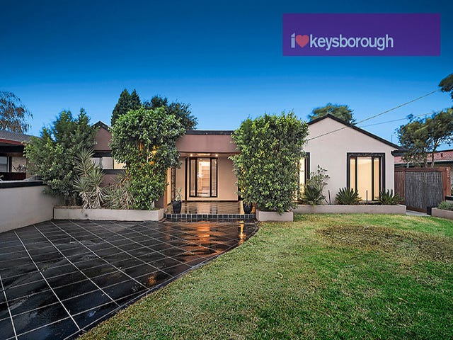 12 Vanessa Avenue, Keysborough, Vic 3173