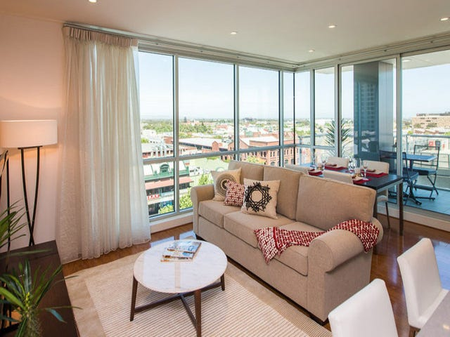 108/18 Rowlands Place, Adelaide, SA 5000
