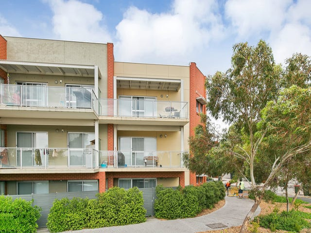 8/7-11 Euston Walk, Mawson Lakes, SA 5095