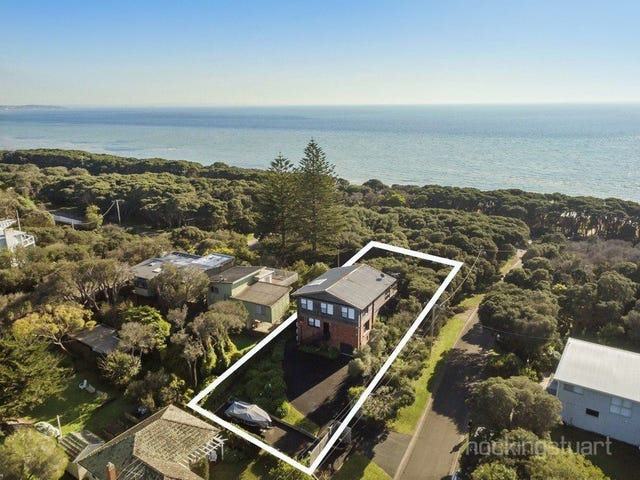 2697 Point Nepean Road, Rye, Vic 3941