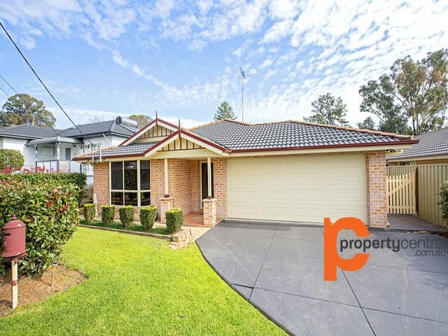 51 Colless Street, Penrith, NSW 2750