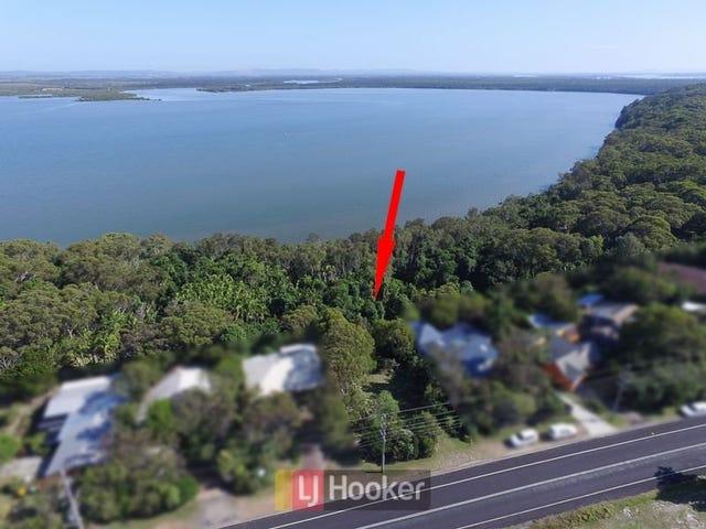 27 Lakes Boulevard, Wooloweyah, NSW 2464
