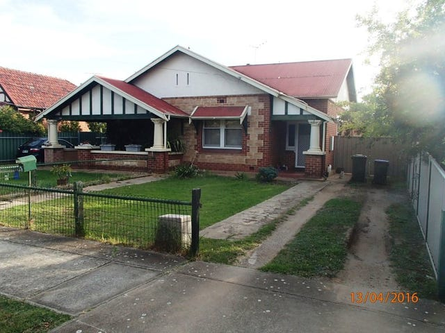 94 Coombe Rd, Allenby Gardens, SA 5009