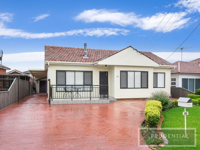 65 Boundary Rd, Liverpool, NSW 2170