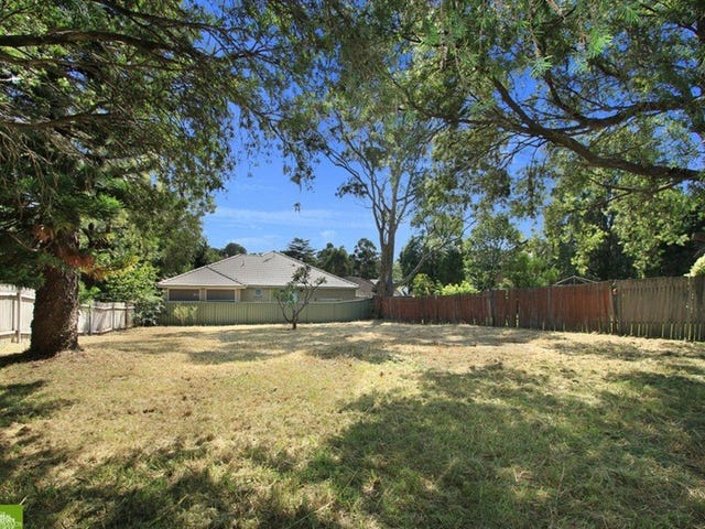 46 Mount Keira Road, West Wollongong, NSW 2500