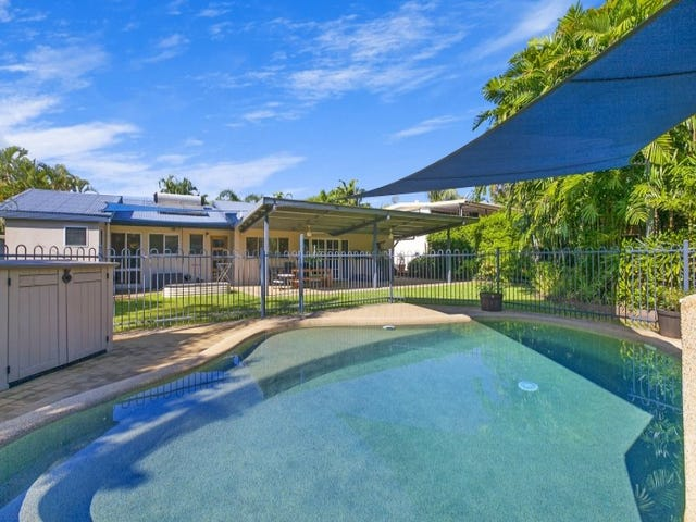 5 Pinehurst Court, Marrara, NT 0812